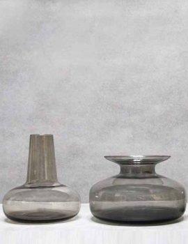 XLBoom Host Duo Grey