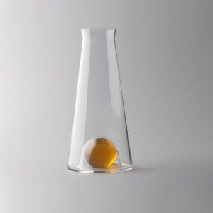 design-house-stockholm-fia