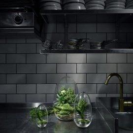 design-house-stockholm-growgreenhouse