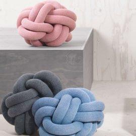 design-house-stockholm-knot
