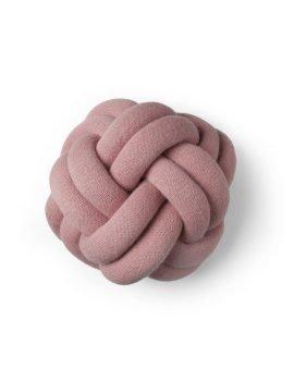 design-house-stockholm-knot-pinkdesign-house-stockholm-knot-pink