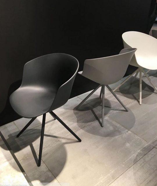 WON Design Mono chair