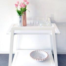 xlboom-john-white