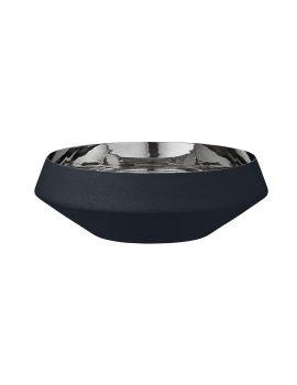 AYTM lucea bowl navy 21