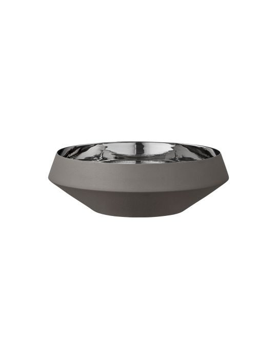 AYTM lucea bowl grey 15