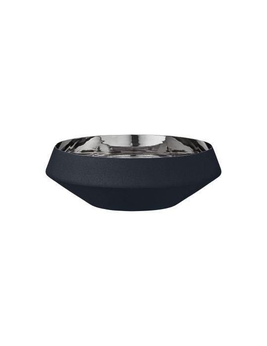AYTM lucea bowl navy 15