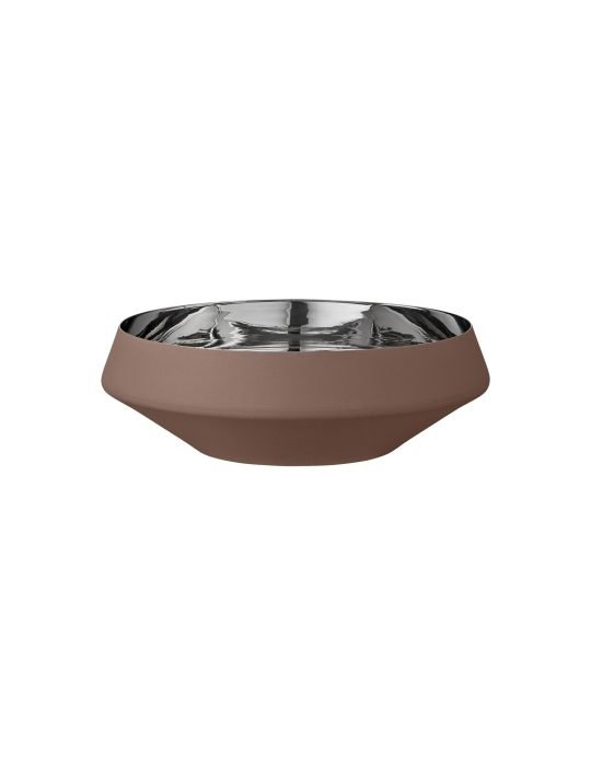 AYTM lucea bowl rose 15