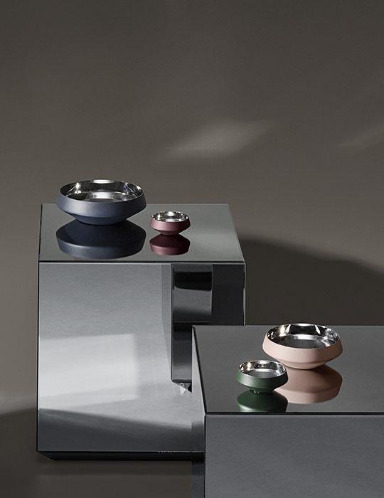 aytm-lucea-bowl