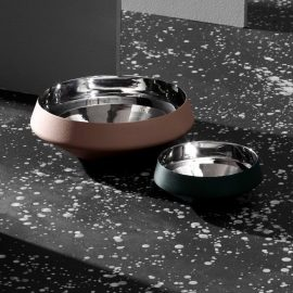 AYTM lucea bowl