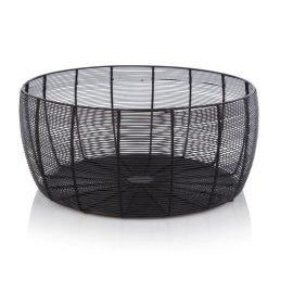 XLBoom Dora basket low