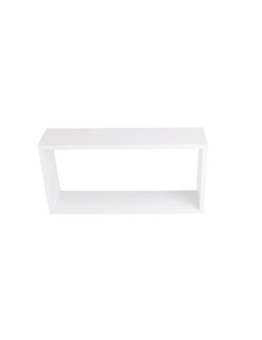 XLBoom Vista White 60