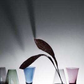 AYTM Spatia Flowerpot