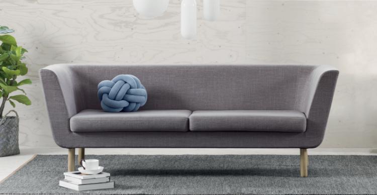 Design House Stockholm Nest