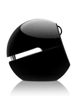 Edifier Luna black