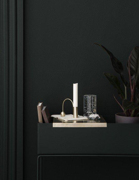 Ferm Living Plant box tray