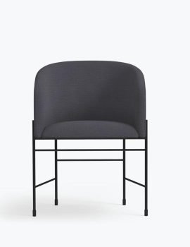 New Works Covent chair Umami 191