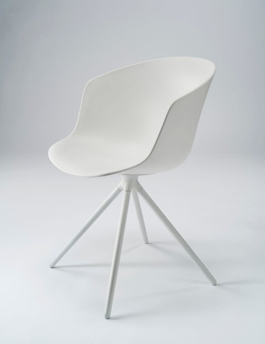 Outstanding Mono Chair White Pdpeps Interior Chair Design Pdpepsorg