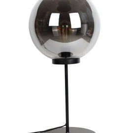 Specktrum Ball Table Lamp Small