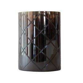 Specktrum Bobby vase