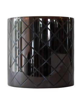 Specktrum Bobby vase mega