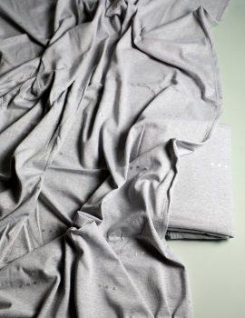 Specktrum Silver touch blanket