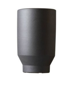 Specktrum Boyhood Ceramic Pot cylinder