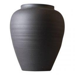 Specktrum Boyhood Ceramic Pot small