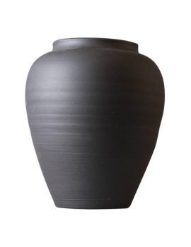 Specktrum Boyhood Ceramic Pot small
