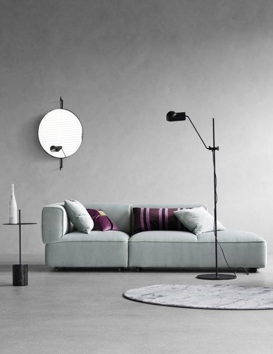won-design-poff-mint-kristina-dam-rotating-mirror
