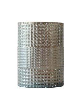 Specktrum Roaring vase cylinder
