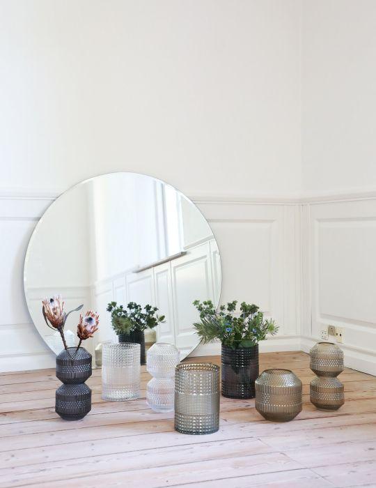 Specktrum Simplicity line mirror