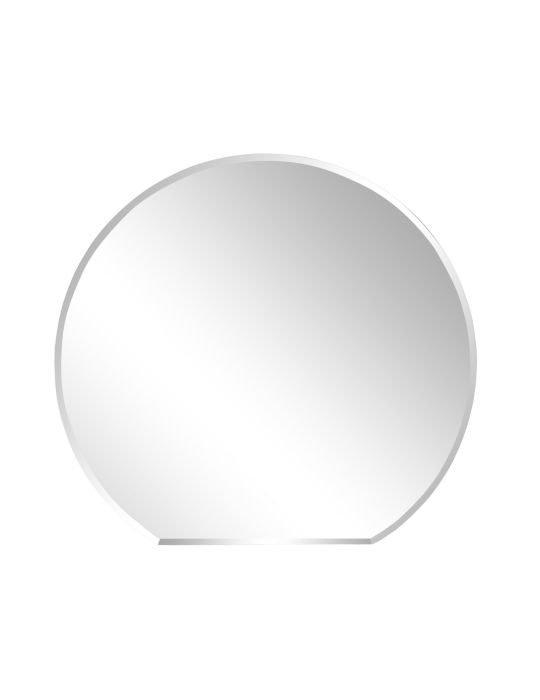 Specktrum Simplicity line mirror 100