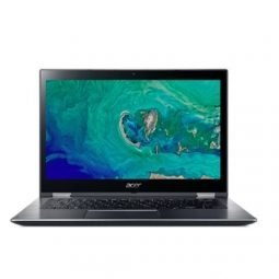 Acer Spin 314