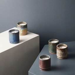 Ferm Living Scented candle