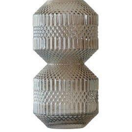Specktrum Roaring Vase stacked