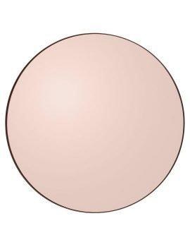 aytm-circum-mirror-rose