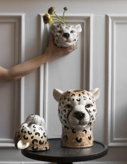byon-cheetah-vase-set