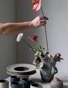 BuON The Marvina Vase