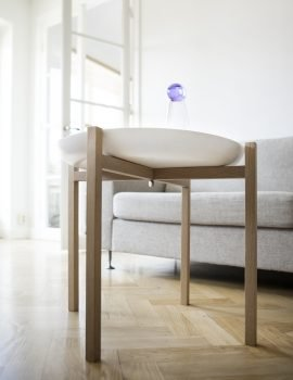 design-house-stockholm-tablo