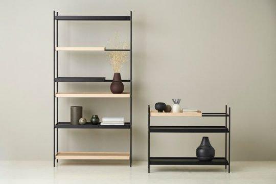 woud-tray-shelf
