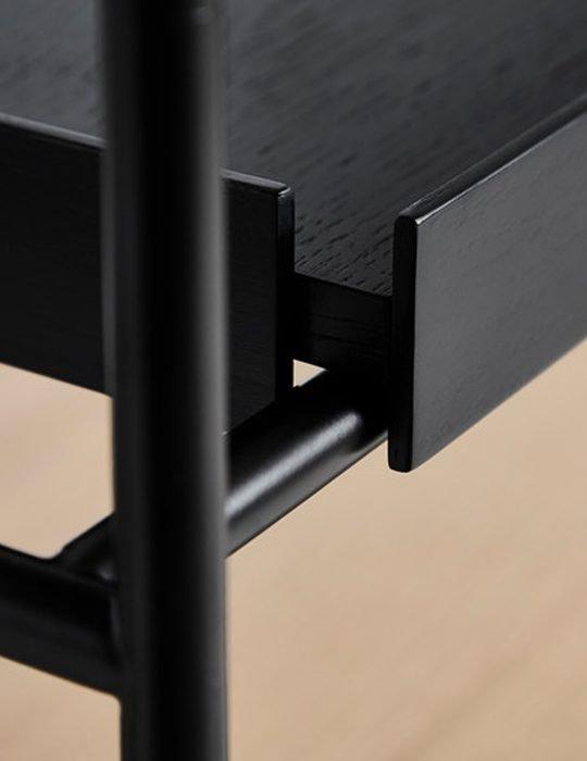 woud-tray-shelf-detail