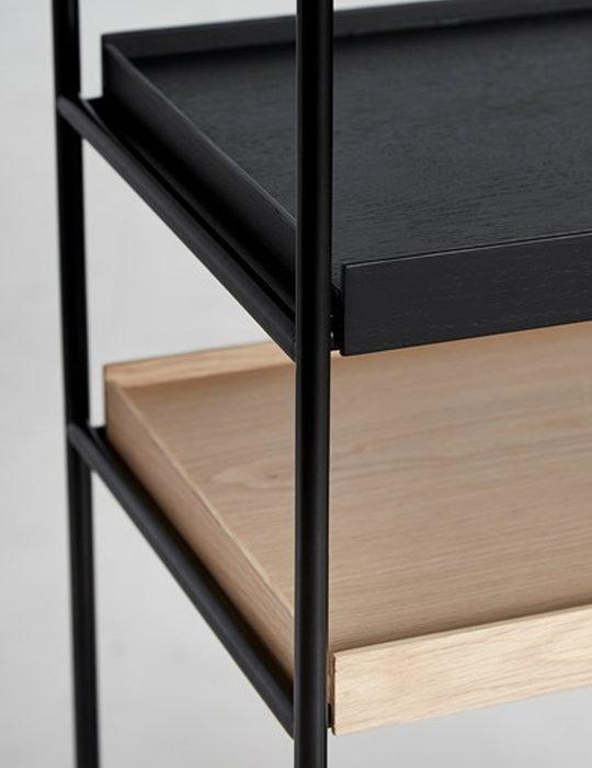 woud-tray-shelf-detail2