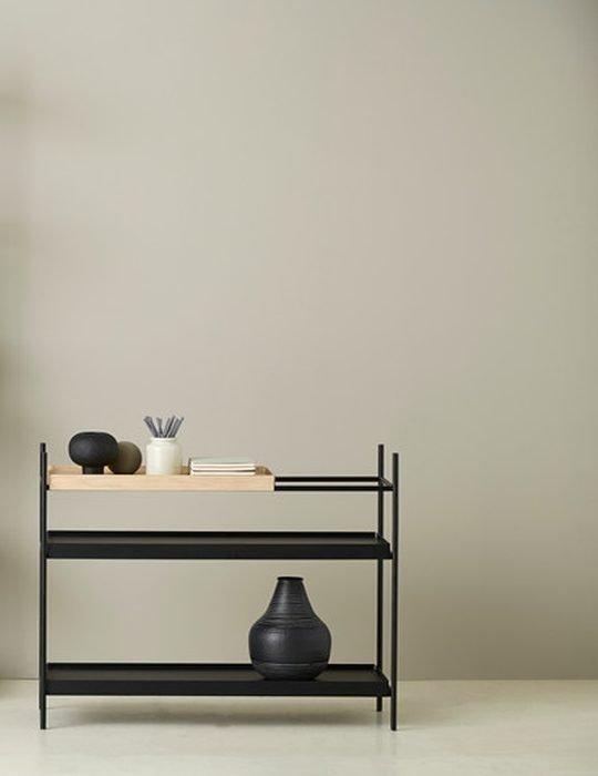 woud-tray-shelf-low-120712-3