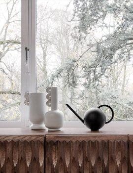 ferm-orb-watering-can-black