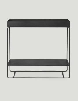 Ferm Living Two Tier Plant Box