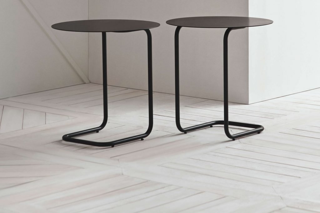 mera-side-table-black2