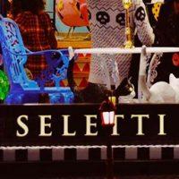 seletti-italie16