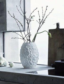 rosenthal-phi-vase