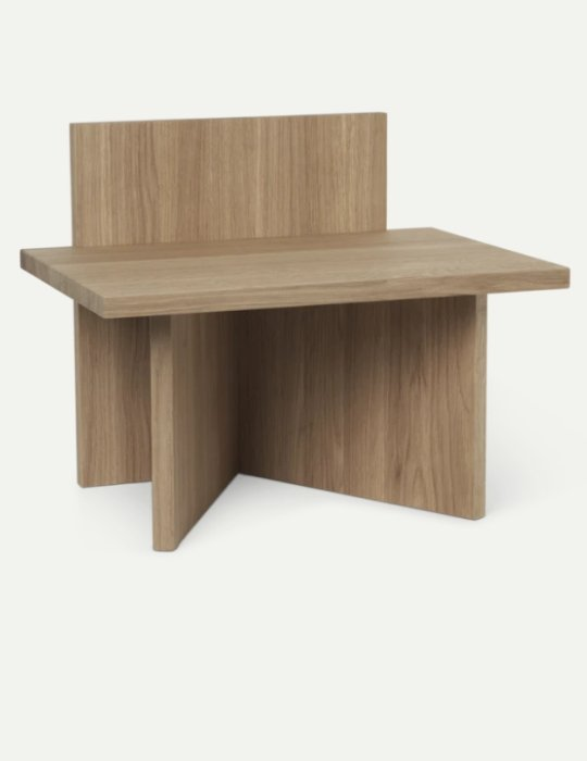 ferm-oblique-stool