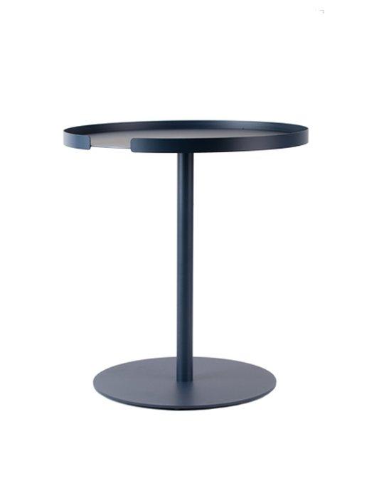big-hug-side-table-round-base-midnight-blue
